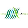 Logo Gal Terra d'Arneo