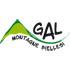 Logo GAL Montagne Biellesi