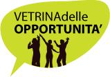 banner vetrina delle opportunit�