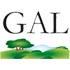 Logo GAL Serinese Solofrana