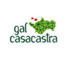 Logo GAL Casacastra