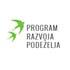 logo Rete Rurale Nazionale Slovena