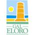 Logo GAL Eloro
