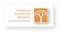 banner european evaluation network
