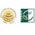 Logo RRN e Leader