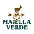 Logo GAL Maiella Verde