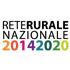 logo RRN 2014-2020