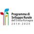 logo PSR 2014-2020 Emilia Romagna