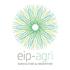 Logo eip agri