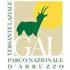 logo GAL Verla