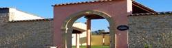 immagine Azienda agrituristica su Massaiu