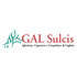 logo GAL Sulcis Inglesiente