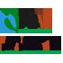 logo PIAVE