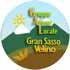 Logo GAL Gran Sasso Velino