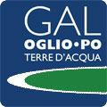 Logo GAL Oglio Po