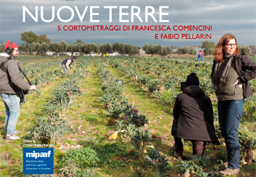 immagine agrisociale