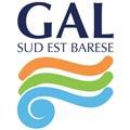 Logo GAL Sud Est Barese