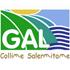 Logo GAL Colline Salernitane