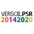 verso il PSR 2014-2020
