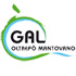 Logo GAL Oltrepò Mantovano