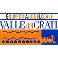 Logo GAL Valle del Crati