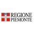 Logo Regione Piemonte