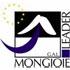 logo GAL Mongioie