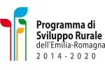 logo PSR 2014-2020 Regione Emilia Romagna
