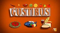 logo Gustibus