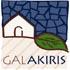 logo GAL Akiris