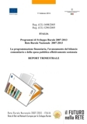 Report quarto trimestre (2.38 MB)