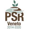 logo PSR 2014-2020 Veneto