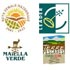 logo RRN, Leader, GAL MAiella Verde, GAL Terre Pescaresi