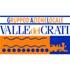 logo GAL GAL Valle del Crati
