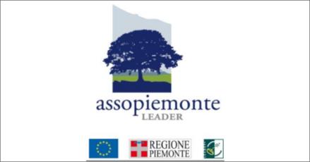 logo Asso Piemonte Leader