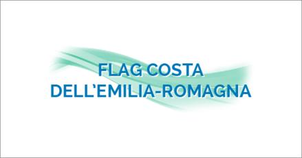 logo FLAG