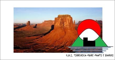 immagine e logo GAL