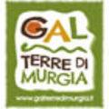 Logo Itineramurgia