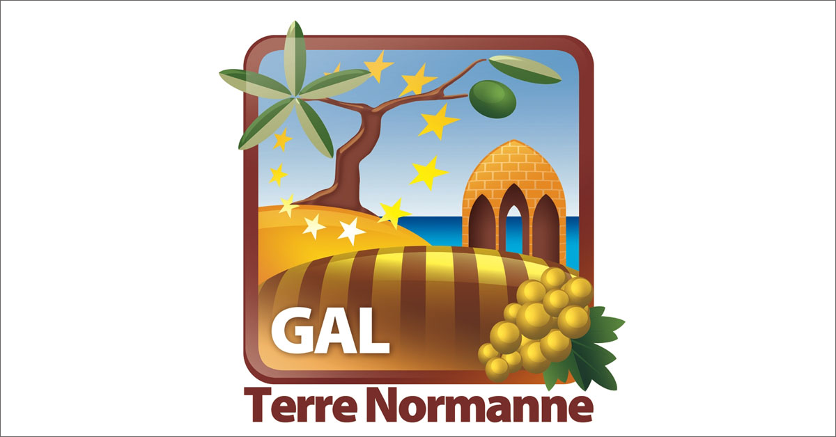 Logo GAL Terre Normanne