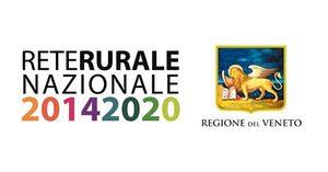 Loghi RRN - Regione Veneto